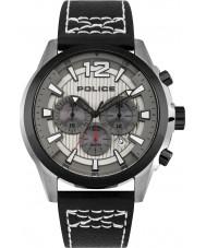 Police 95035AEU-04 Bayan saati