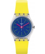 Swatch GE255 Accecante saati