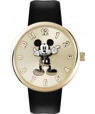 Disney MK1443 Mickey fare izle